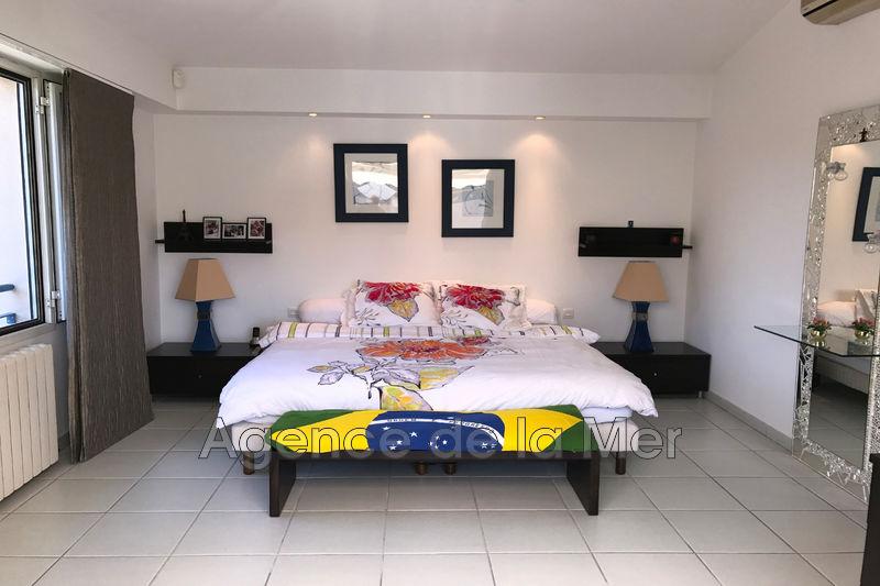 Photo n°13 - Vente maison Juan-les-Pins 06160 - 749 000 €