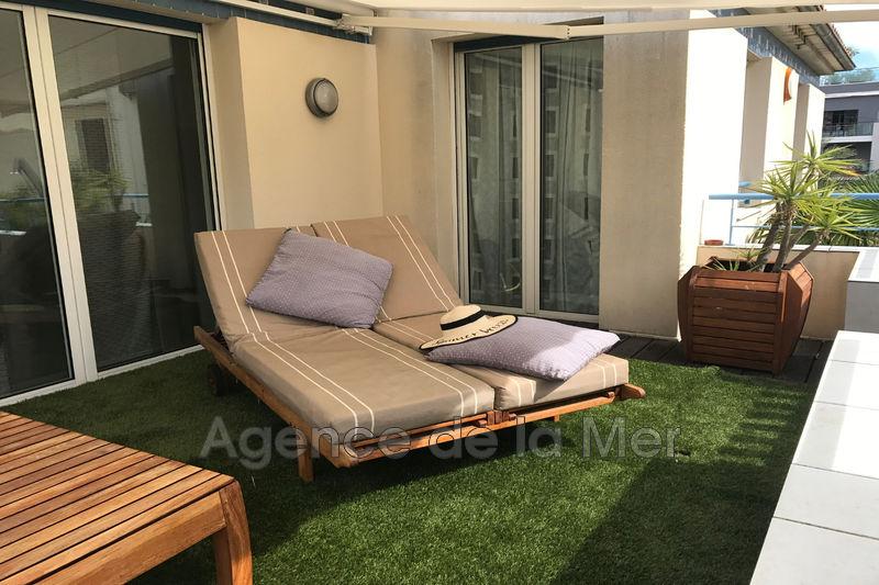 Photo n°8 - Vente maison Juan-les-Pins 06160 - 749 000 €