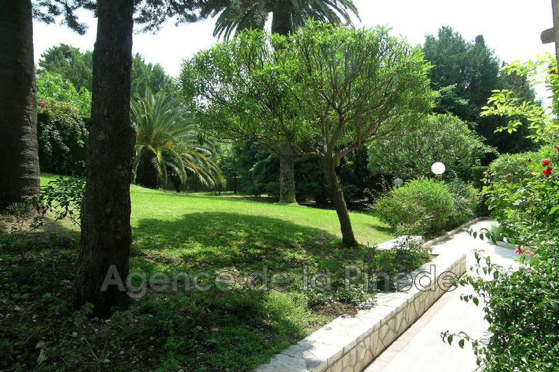 Photo Apartment Nice Cimiez,   to buy apartment  4 room   95 m²
