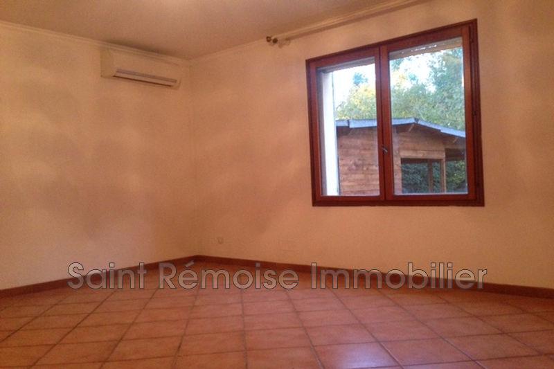 Photo n°4 - Location Maison villa Verquières 13670 - 1 200 €