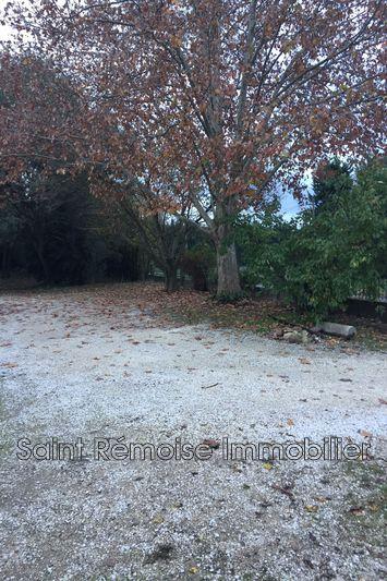 Photo n°5 - Location Maison villa Verquières 13670 - 1 200 €