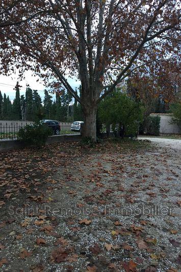 Photo n°9 - Location Maison villa Verquières 13670 - 1 200 €