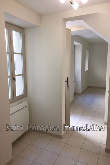 Photo n°4 - Location maison de village Saint-Rémy-de-Provence 13210 - 1 000 €