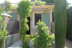 Photos  Appartement Rez-de-jardin à Louer Saint-Rémy-de-Provence 13210