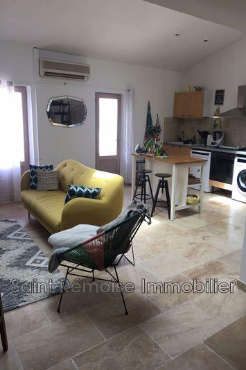 Photo n°2 - Location appartement Saint-Rémy-de-Provence 13210 - 990 €