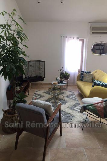 Photo n°6 - Location appartement Saint-Rémy-de-Provence 13210 - 990 €