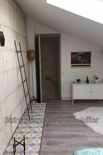 Photo n°7 - Location appartement Saint-Rémy-de-Provence 13210 - 990 €