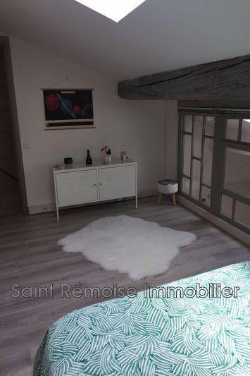Photo n°9 - Location appartement Saint-Rémy-de-Provence 13210 - 990 €