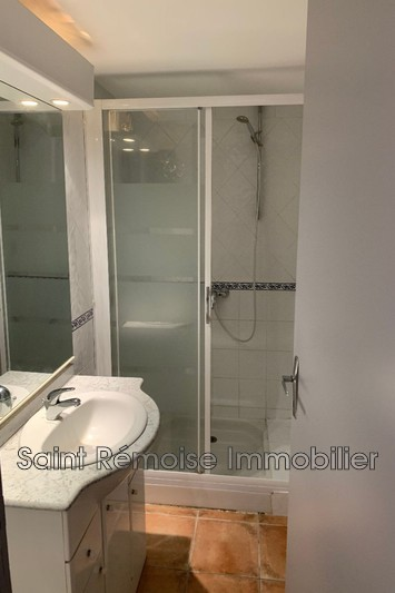 Photo n°5 - Location appartement Eyragues 13630 - 490 €