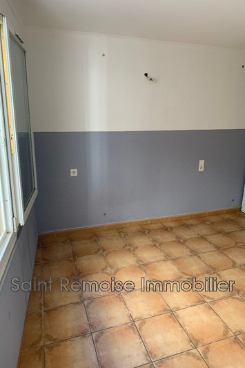 Photo n°6 - Location appartement Eyragues 13630 - 490 €