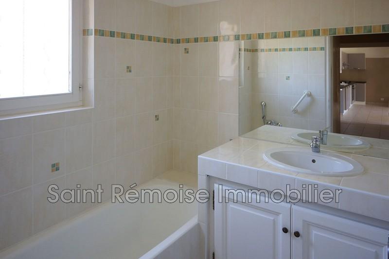 Photo n°4 - Location appartement Saint-Rémy-de-Provence 13210 - 850 €