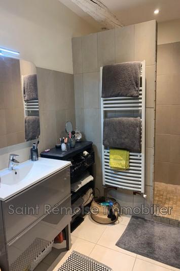 Photo n°6 - Location appartement Saint-Rémy-de-Provence 13210 - 850 €