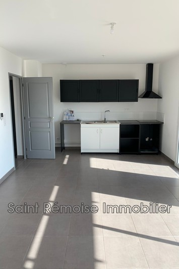 Photo Apartment Velleron  Hire apartment  3 rooms   64 m²