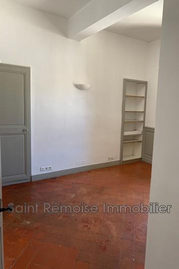Photo n°3 - Location appartement Saint-Rémy-de-Provence 13210 - 550 €