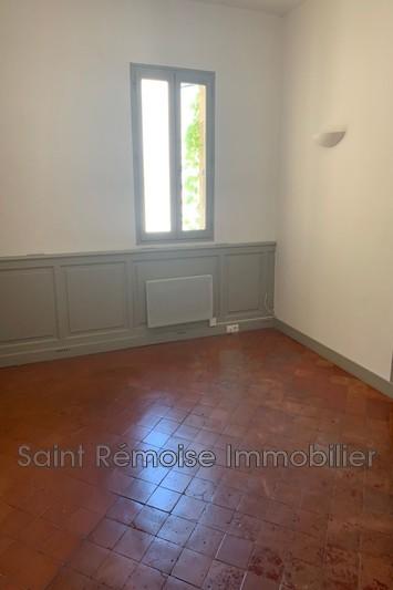 Photo n°4 - Location appartement Saint-Rémy-de-Provence 13210 - 550 €