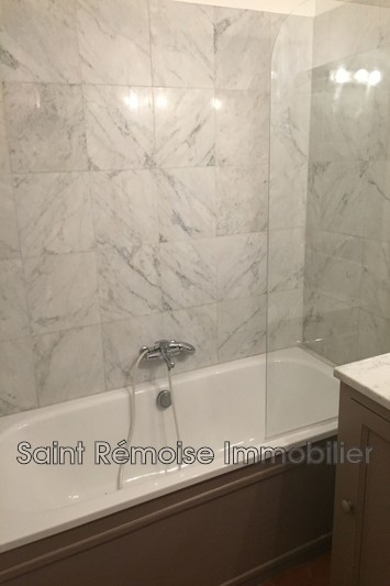 Photo n°5 - Location appartement Saint-Rémy-de-Provence 13210 - 550 €