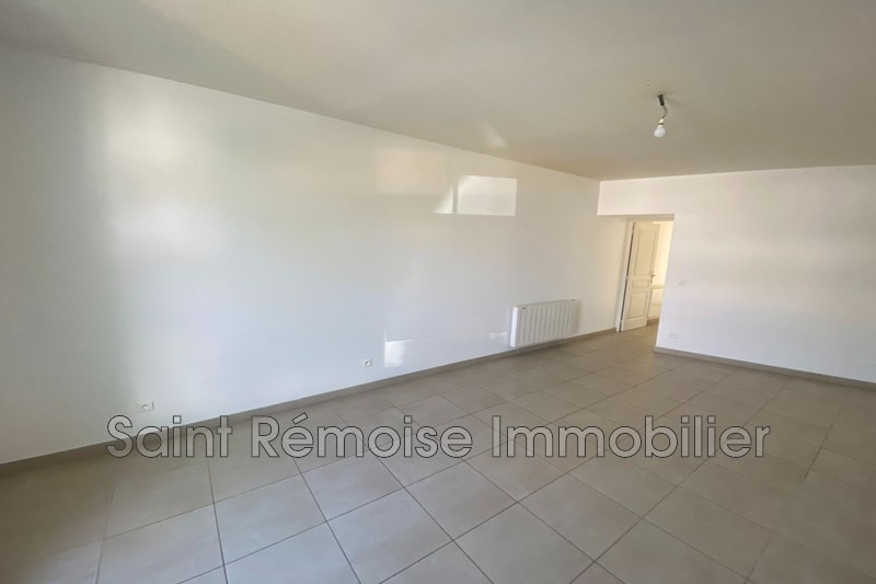 Photo n°2 - Location appartement ST ANDIOL 13670 - 570 €