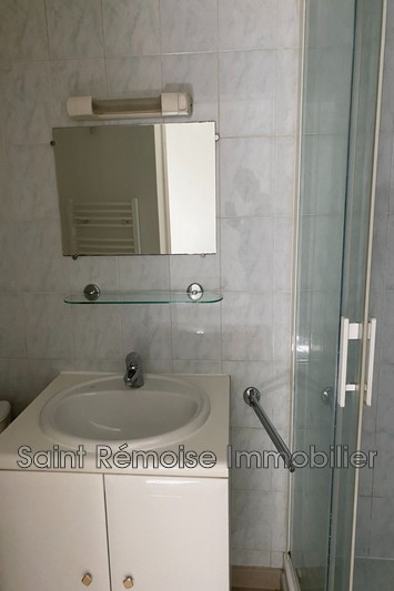Photo n°8 - Location appartement ST ANDIOL 13670 - 570 €