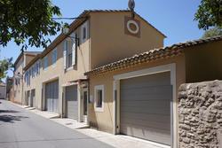 Photos  Garage à Louer Saint-Rémy-de-Provence 13210