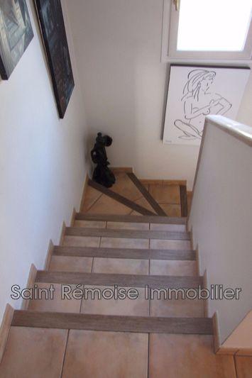 Photo n°10 - Vente Maison villa Saint-Rémy-de-Provence 13210 - 685 000 €