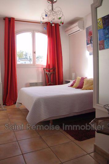 Photo n°11 - Vente Maison villa Saint-Rémy-de-Provence 13210 - 685 000 €