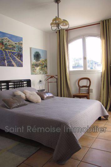 Photo n°12 - Vente Maison villa Saint-Rémy-de-Provence 13210 - 685 000 €