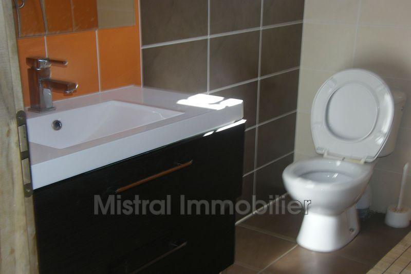 Photo n°3 - Location Maison villa Pont-Saint-Esprit 30130 - 580 €
