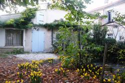 Photos  Maison Villa à Louer Pont st esprit 30130
