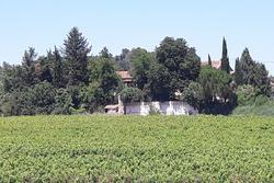 Photos  Maison à louer Saint-Just-d'Ardèche 07700