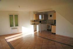 Photos  Maison Villa à louer Pont-Saint-Esprit 30130