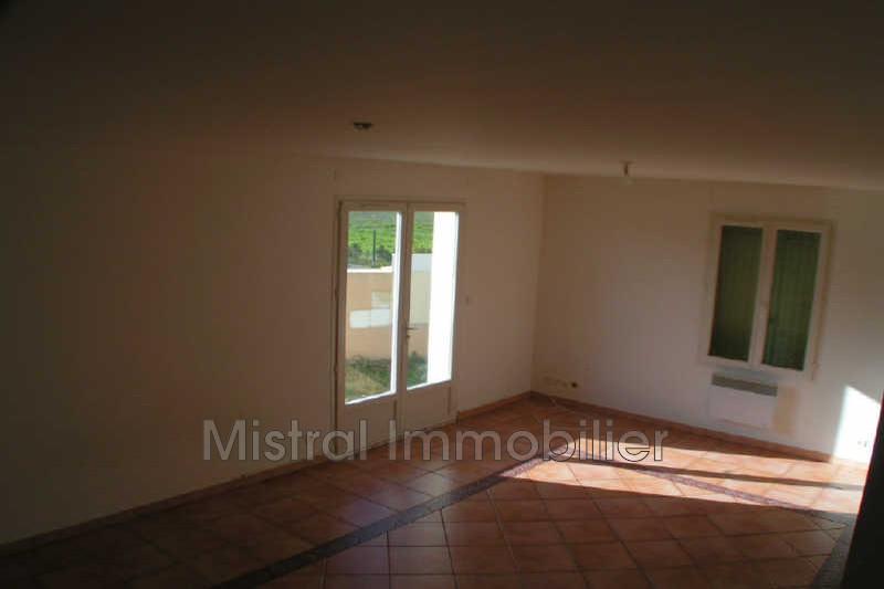 Photo n°2 - Location Maison villa Pont-Saint-Esprit 30130 - 710 €