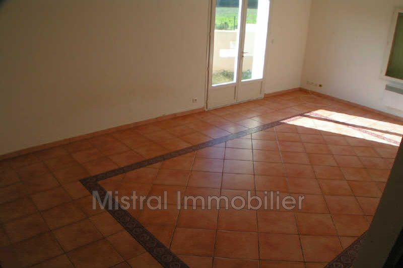 Photo n°3 - Location Maison villa Pont-Saint-Esprit 30130 - 710 €