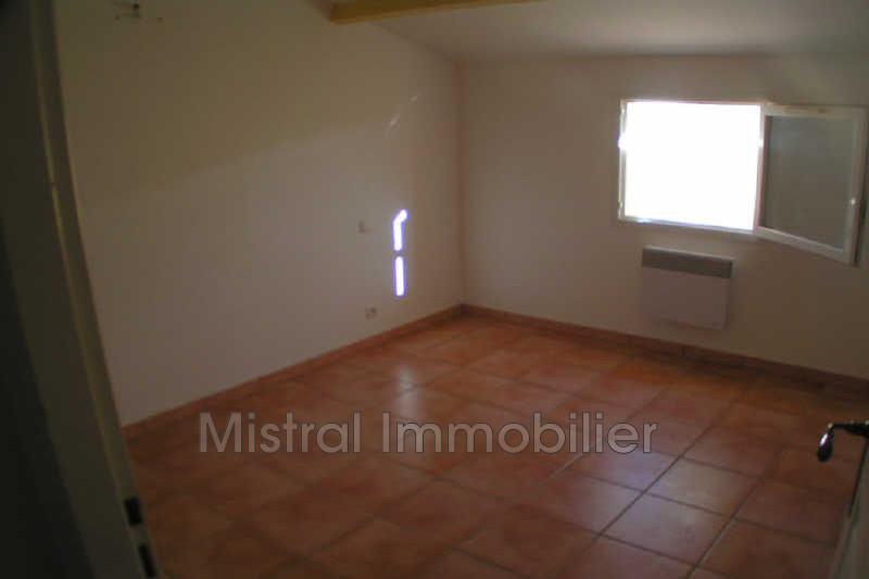 Photo n°4 - Location Maison villa Pont-Saint-Esprit 30130 - 710 €