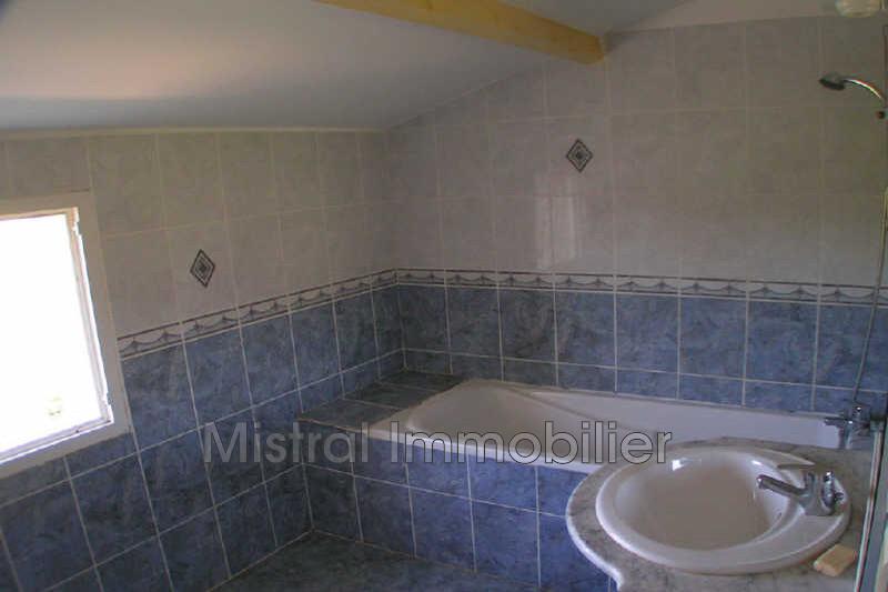 Photo n°6 - Location Maison villa Pont-Saint-Esprit 30130 - 710 €