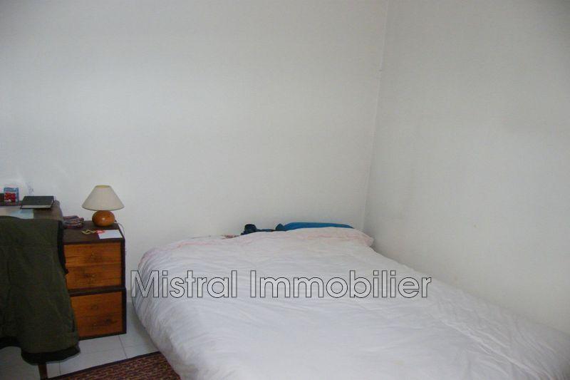Photo n°3 - Location appartement f2 Pont-Saint-Esprit 30130 - 420 €