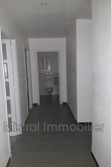 Photo Appartement Pont-Saint-Esprit Gard rhodanien,  Location appartement  4 pièces   88m²