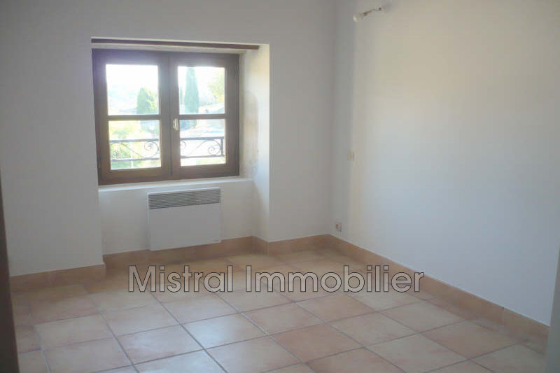 Photo n°3 - Location appartement Aiguèze 30760 - 480 €