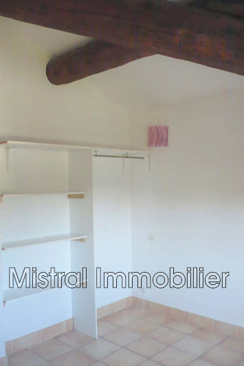 Photo n°6 - Location appartement Aiguèze 30760 - 480 €