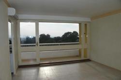 Photos  Appartement à Louer Mondragon 84430