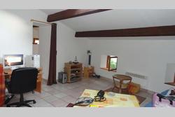 Photos  Appartement f2 à Louer Pont st esprit 30130
