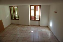 Photos  Appartement à louer Pont-Saint-Esprit 30130