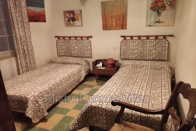 Photo n°4 - Location appartement Saint-Julien-de-Peyrolas 30760 - 600 €