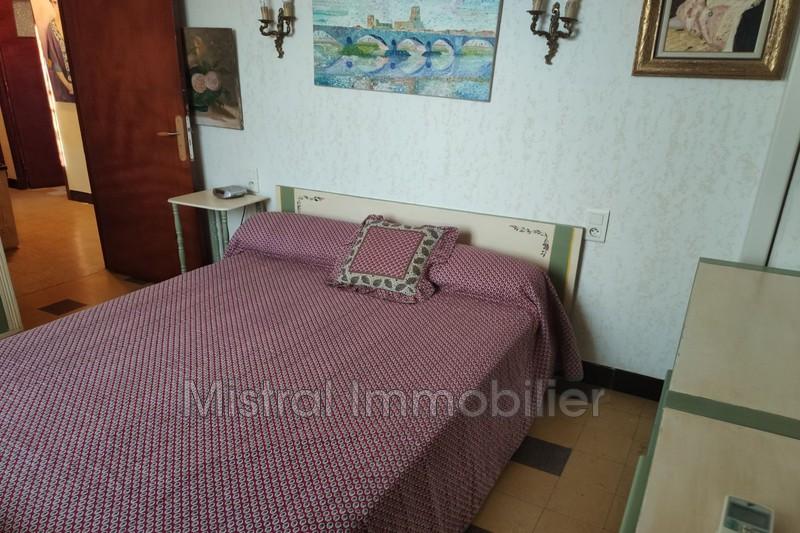 Photo n°5 - Location appartement Saint-Julien-de-Peyrolas 30760 - 600 €