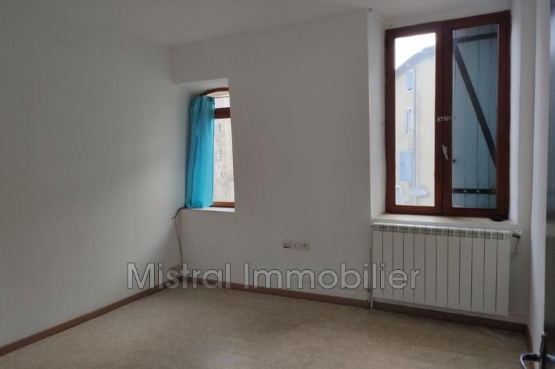 Photo n°3 - Location appartement Pont-Saint-Esprit 30130 - 450 €