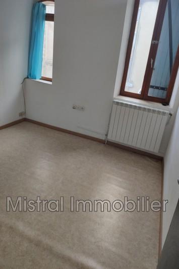 Photo n°2 - Location appartement Pont-Saint-Esprit 30130 - 450 €