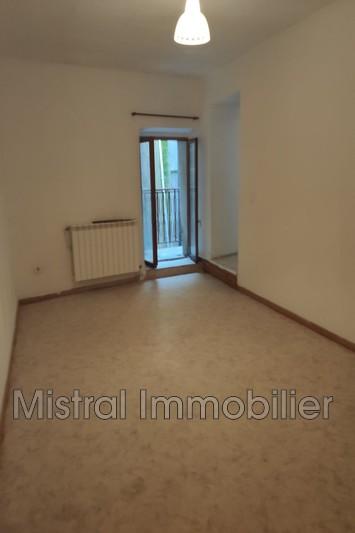 Photo n°4 - Location appartement Pont-Saint-Esprit 30130 - 450 €