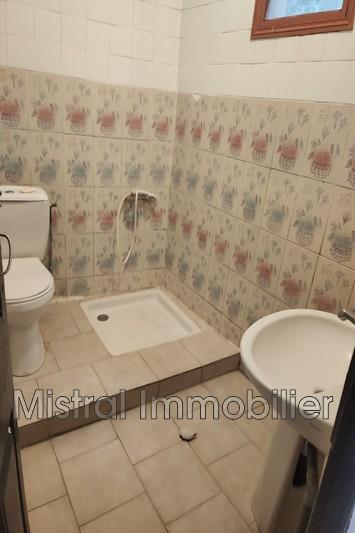 Photo n°5 - Location appartement Pont-Saint-Esprit 30130 - 450 €