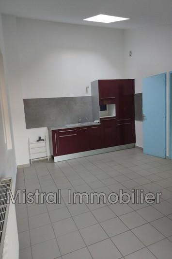 Photo Apartment Saint-Marcel-d'Ardèche Vallée de l'ardèche,  Rentals apartment  2 room   65m²
