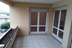 Photos  Appartement à louer Pont st esprit 30130