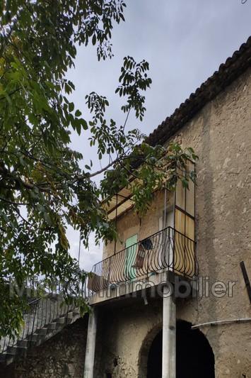 Photo Apartment Saint-Marcel-d'Ardèche Vallée de l'ardèche,  Rentals apartment  2 room   60m²